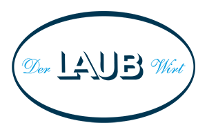 Laubwirt Restaurants in Stuttgart